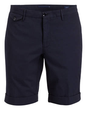 INCOTEX Shorts Slim Fit