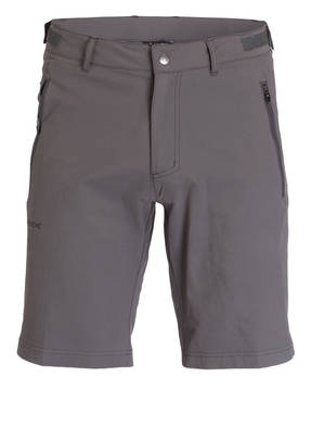 VAUDE Outdoor-Shorts FARLEY