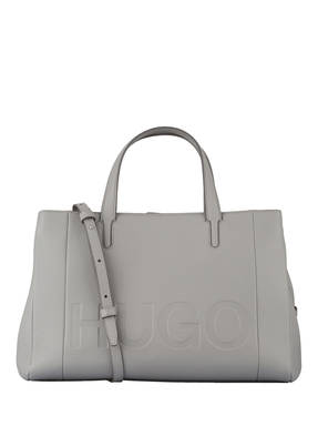 HUGO Handtasche MAYFAIR
