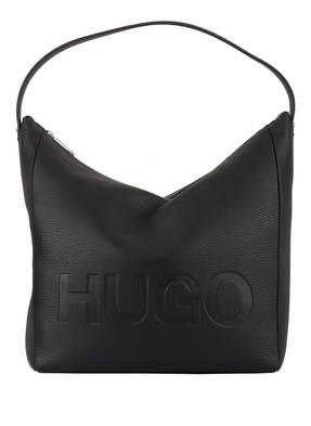 HUGO Hobo-Bag  MAYFAIR