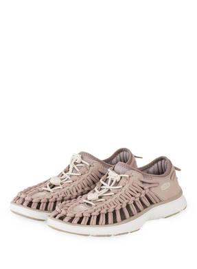 KEEN Sneaker UNEEK 02