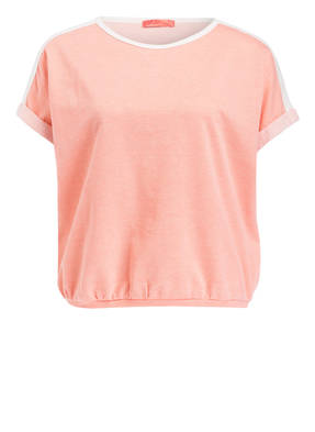 prana T-Shirt ZOSIA