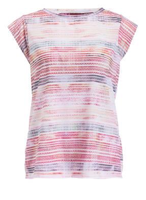 prana T-Shirt MYRTLE