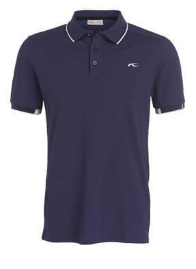 KJUS Piqué-Poloshirt STAN