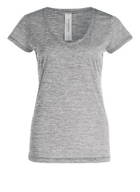 LORNA JANE T-Shirt MUSE ACTIVE