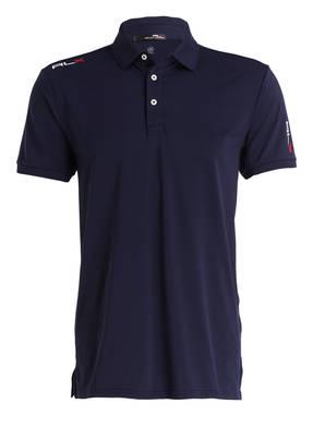 RLX RALPH LAUREN Poloshirt