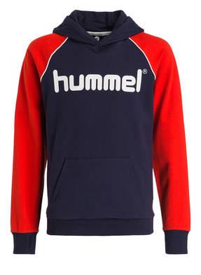 hummel Hoodie ADRIAN