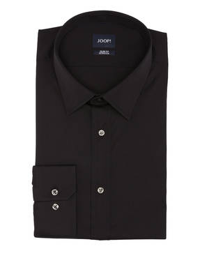 JOOP! Hemd VICTOR Slim Fit