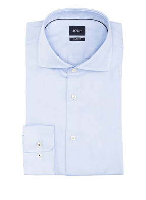 JOOP! Oxfordhemd PANKO Slim Fit