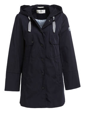 BEAUMONT Parka