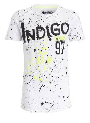VINGINO T-Shirt HENTI