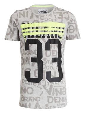 VINGINO T-Shirt HIAS