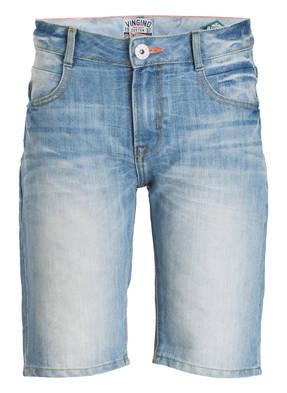 VINGINO Jeans-Shorts CHUCK