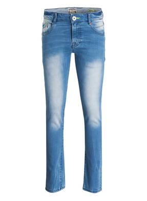 VINGINO Jeans ALEXANDER