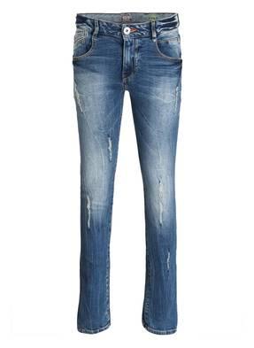 VINGINO Jeans ANDRE Skinny-Fit
