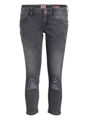 VINGINO 7/8-Jeans ACAI