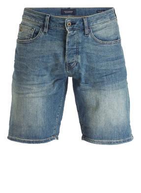 SCOTCH & SODA Jeans-Shorts RALSTON Regular Slim-Fit