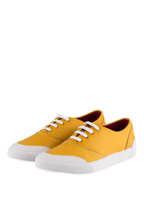 HUGO Sneaker ZERO