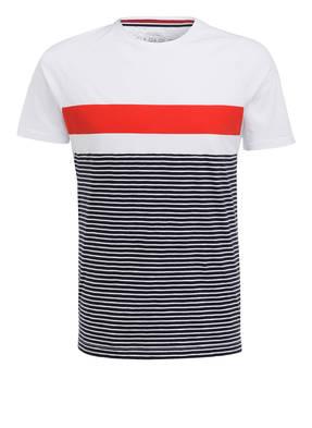 NAPAPIJRI T-Shirt SAFI