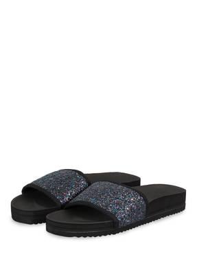 flip*flop Sandalen POOL GLITTER