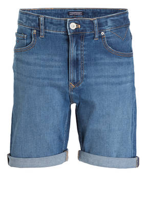 TOMMY HILFIGER Jeans-Shorts RANDY