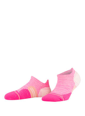STANCE Running-Socken DISTANCE