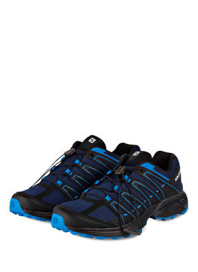 SALOMON Outdoor-Schuhe XT MAIDO