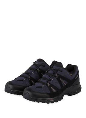 SALOMON Outdoor-Schuhe TSINGY GTX