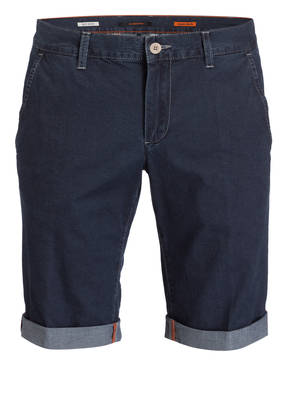 ALBERTO Shorts LOU Regular-Slim-Fit