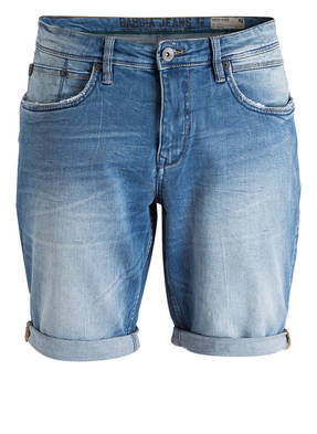 GARCIA Jeans-Shorts RUSSO