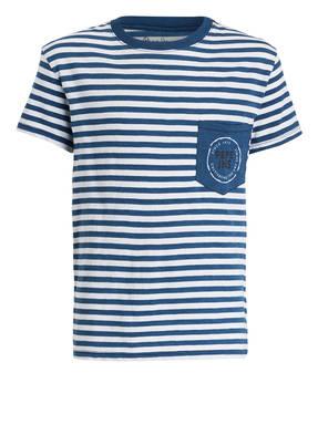 Pepe Jeans T-Shirt FLOYD