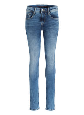 Pepe Jeans Jeans FINLY