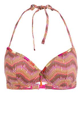 Aubade Push-up-Bikini-Top