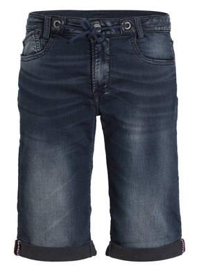 les temps des cerises Jeans-Shorts