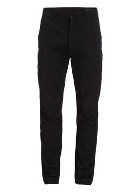 TOM FORD Cargohose