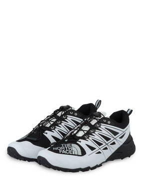 THE NORTH FACE Trailrunning-Schuhe ULTRA MT2