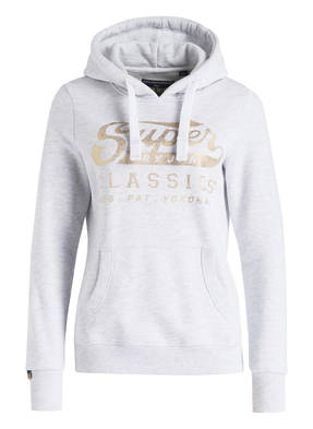 Superdry Hoodie CLASSICS ENTRY