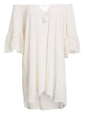 BILLABONG Off-Shoulder-Kleid
