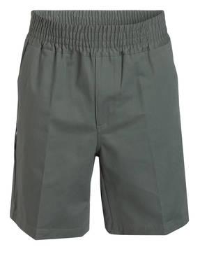 HILFIGER EDITION Shorts