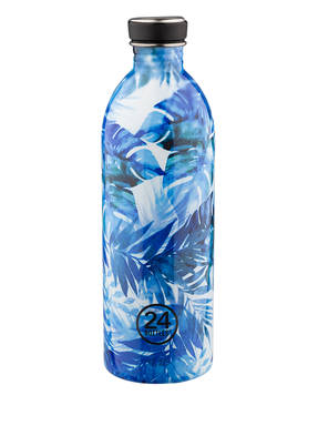 24Bottles Trinkflasche URBAN BOTTLE