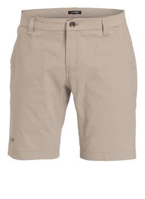 ARC'TERYX Outdoor-Shorts ATLIN