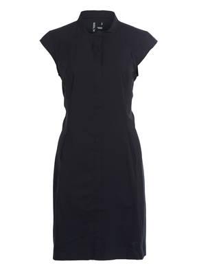 ARC'TERYX Outdoor-Kleid CALA