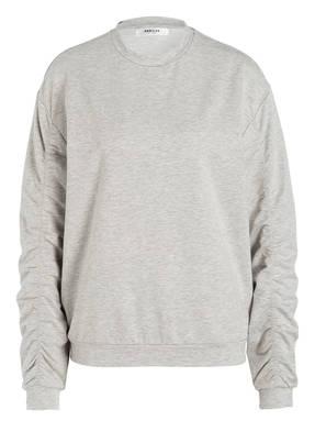MOSS COPENHAGEN Sweatshirt