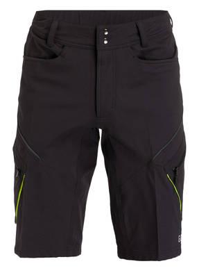 GORE BIKE WEAR Outdoor-Shorts GORE® C3 TRAIL