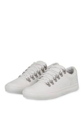 Timberland Sneaker ADVENTURE