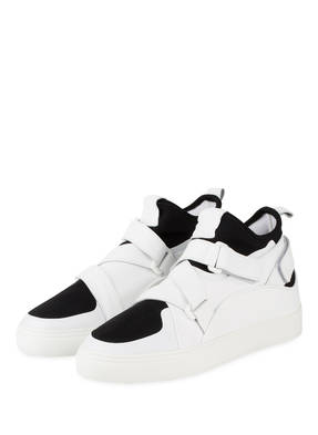 LEANDRO LOPES Hightop-Sneaker