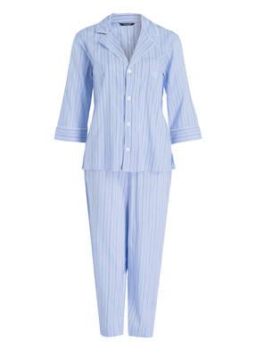 LAUREN RALPH LAUREN Pyjama