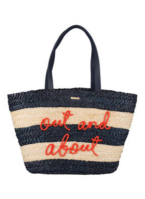 kate spade new york Shopper SHORE THING OUT AND ABOUT