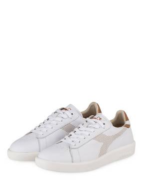 diadora HERITAGE Sneaker GAME