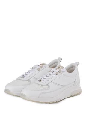NUBIKK Sneaker ELLIS